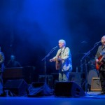 Beacon Theatre, Crosby Stills and Nash