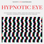 Tom Petty Hypnotic Eye