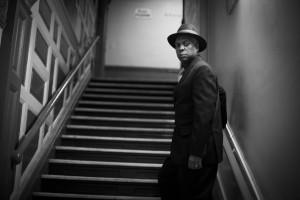 Booker T. Jones Montreux