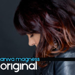 Javina Magness original