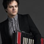 Jamie Cullum Montreux Jazz Festival