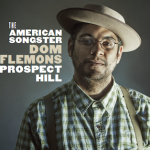 Dom Flemons Arkansas video