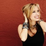 Risa Binder Nashville