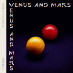 Venus-and-Mars_cover-art