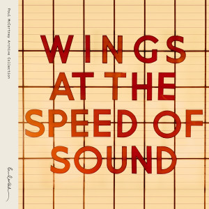 Wings-at-the-Speed-of-Sound_cover-art