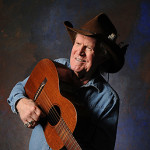 Billy Joe Shaver Floore's Country Store