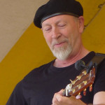 Clearwater Festival Gallery