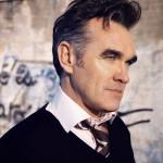 Morrissey lawsuit