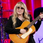Stevie Nicks, Fleetwood Mac, 24 Karat Gold-Songs from the Vault