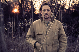 Sturgill Simpson, Joe's Pub, Metamoden Sounds in Country Music