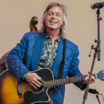 Jim Lauderdale, Lincoln Center Out of Doors