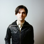 Conor Oberst Central Park Summerstage