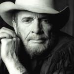 Merle Haggard retirement