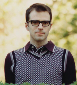 Rivers_Cuomo_-BvH_Single_cover