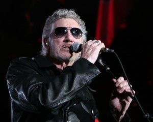 Roger Waters documentary