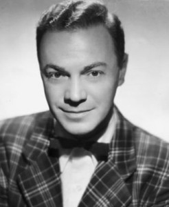 Alan Freed Rock Hall