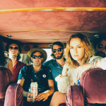 Buffalo Clover, Margo Price, Test Your Love