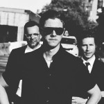 Interpol, El Pintor, Ancient Ways, Matador Records