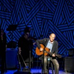 James Taylor, Bethel Woods Center, James Taylor and his All-Star Band