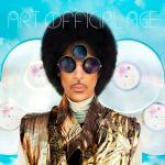 Prince new albums