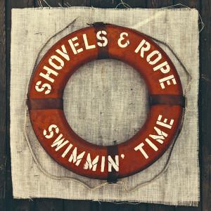 Swimmin' Time, Dualtone