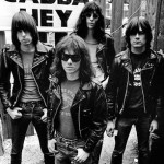 The Ramones movie