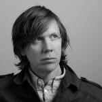 Thurston Moore new band