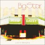 Big Star, Memphis, Omnivore