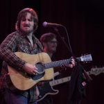 Sturgill Simpson, AMA, Americana Music Festival, City Winery