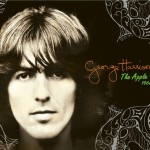 George Harrison new box set
