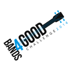 Bands4Good Challenge, Doing Good Network