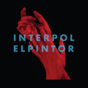 Interpol El Pintor