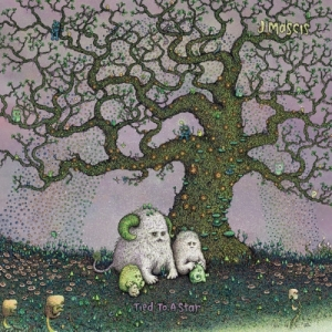 Tied to a Star, J. Mascis