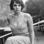 Norah Jones Conan