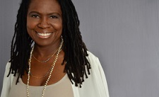 Ruthie Foster Ticket Giveaway