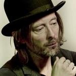 Radiohead new album