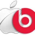 Apple-n-Beats