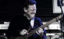 RIP Jack Bruce