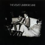 VelvetUnderground