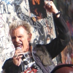 billy idol745
