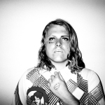 Ty Segall, Webster Hall