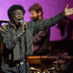 Charles Bradley, A Great Night in Harlem, Jazz Foundation of America, Apollo Theater