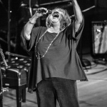 Mavis Staples, Lincoln Center, Concert Review, Show Review, Alice Tully Hall, Gospel