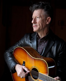 Win Two Tickets Aboard The Sandy Beaches Cruise With Delbert McClinton, Lyle Lovett And More