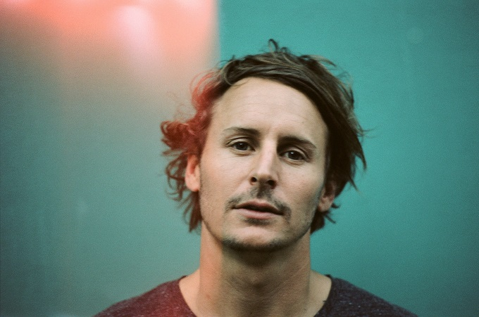 Ben Howard, I Forget Where We Were, Every Kingdom