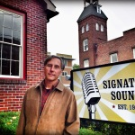 Jim Olsen, Signature Sounds, Signature Sounds 20th Anniversary, Northampton Academy of Music, Lake Street Dive
