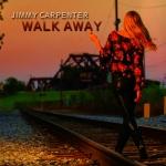 JimmyCARPENTERWalkAway150_resized