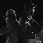 cody-chesnutt-gary-clark-jr-gunpowder-video-lead