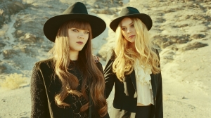 firstaidkit_press2