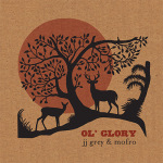 jj-old-glory-cover